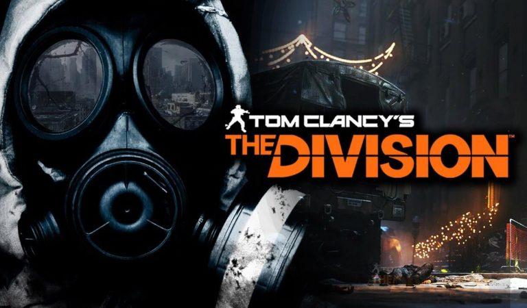 Tom Clancy's The Division Dark Zone Taktikleri