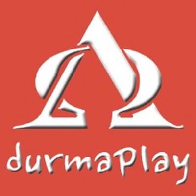 guvenilir ucuz oyun satan siteler