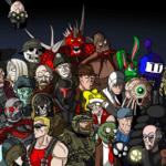 en-populer-oyunlar-listesi-ve-unluler