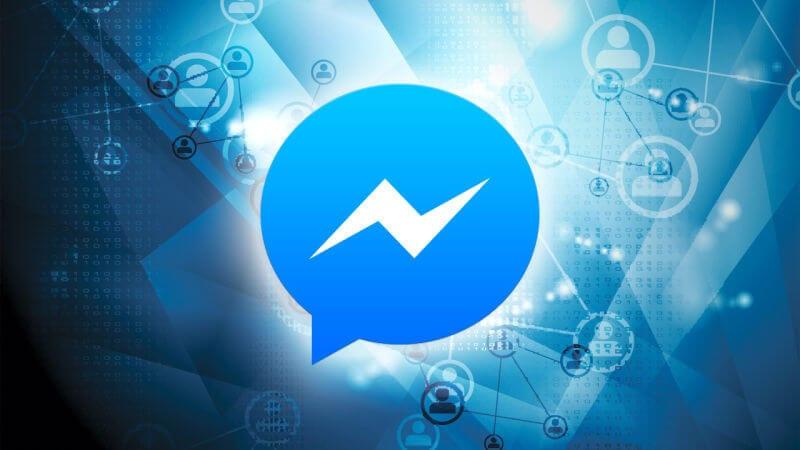 Facebook Messenger'ın Pek Bilinmeyen Özellikleri