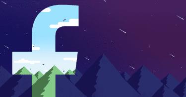 Facebook Hakkında Bilinmeyen Özellikler,İpuçları