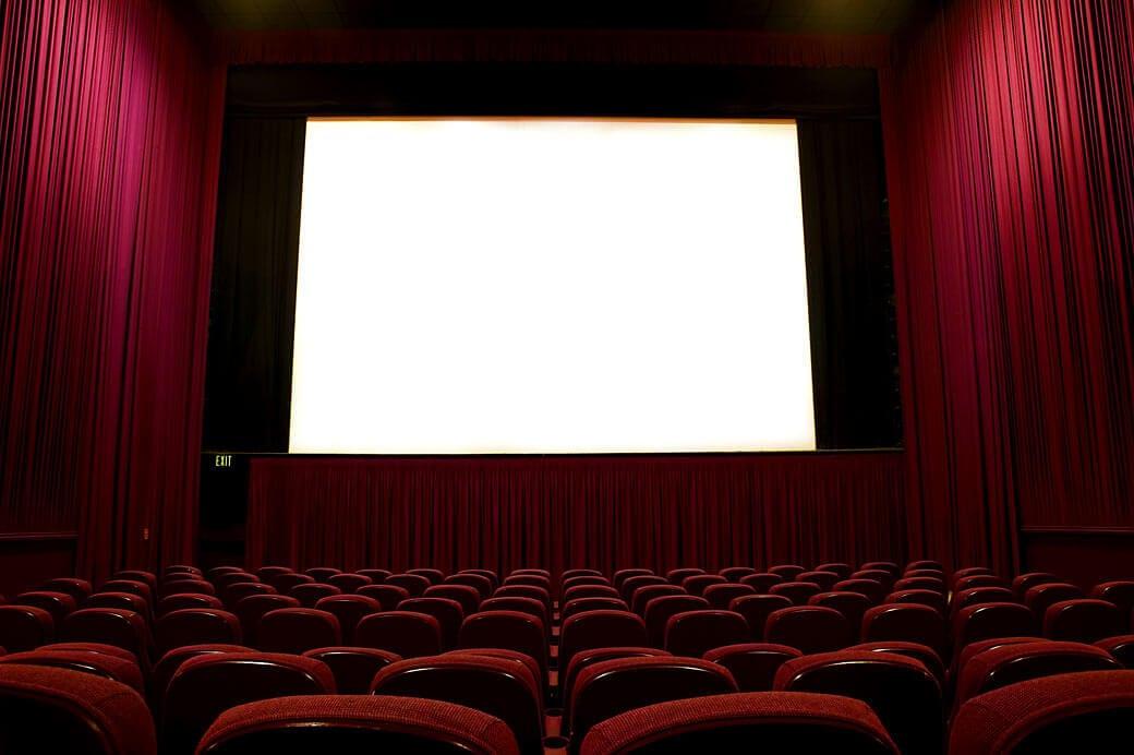 sinemaseverlerin sik sik yasadiği durumlar