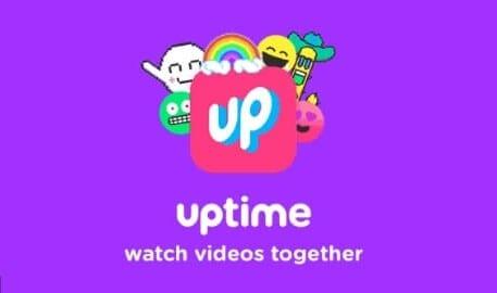 youtube uptime nedir nasil kullanilir