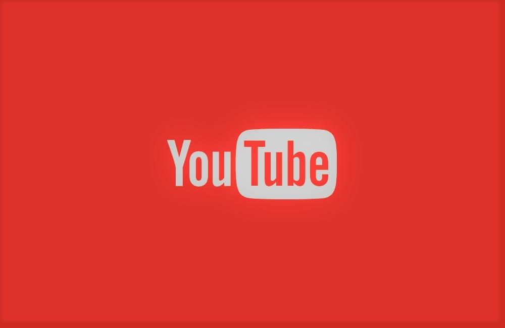 youtube bilinmeyen gizli ozellikleri