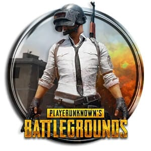 Playerunknown's Battlegrounds Rehber strateji Taktik