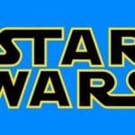 Star wars serisi hakkinda ilginc bilgiler