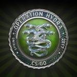 cs go operation hydra guncellemesi kasasi