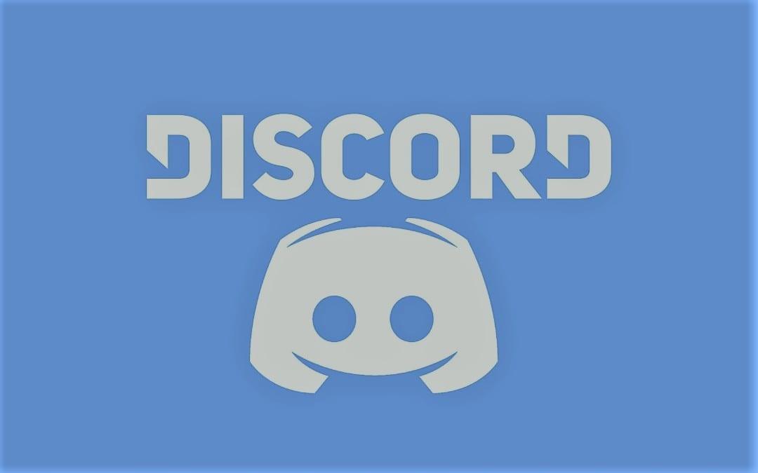 discord uygulamasi nedir nasil kullanilir