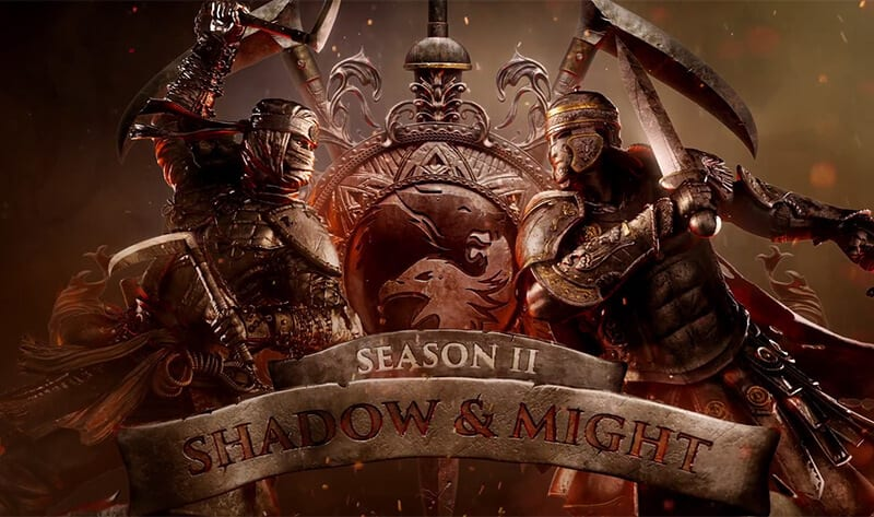 for honor shadow and might incelemesi detaylari