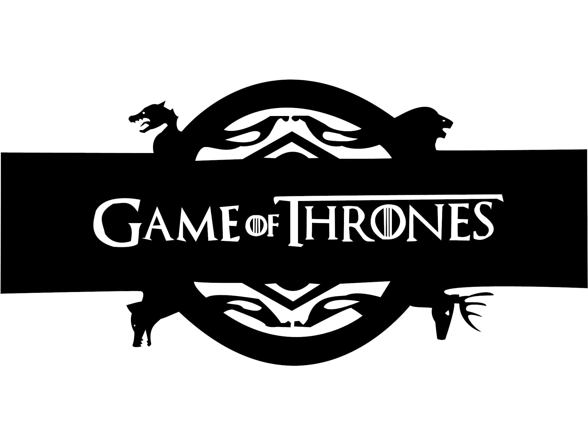 game of thrones hakkinda ilginc bilgiler
