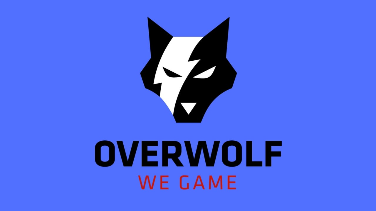 Overwolf Teamspeak 3
