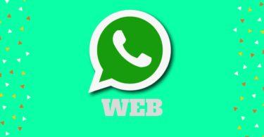 whatsapp web nedir nasil kullanilir