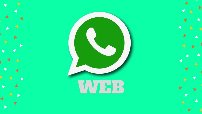 Whatsapp Web (Masaüstü) Nedir Nasıl Kullanılır?