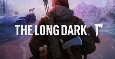 the long dark hakkinda bilinmeyenler