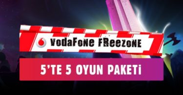 vodafone freezone 5 te 5 paketleri detaylari