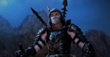 Middle earth Shadow of War dusman ork cesitleri