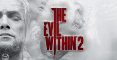 The Evil Within 2 Hayatta Kalma Rehberi