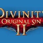 divinity original sin 2 en guclu karakter buildleri