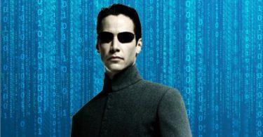 matrix serisi hakkinda ilginc bilgiler
