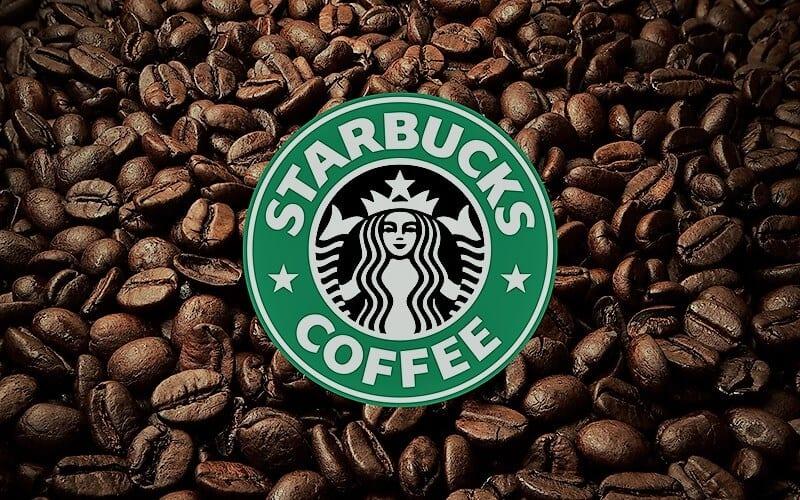 Starbucks Hakkında Bilinmeyen İlginç Bilgiler
