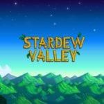 stardew valley baslangic rehberi