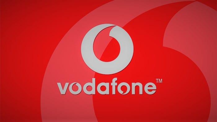 Vodafone Freezone İnternet Avcıları Nedir?
