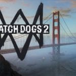 watch dogs 2 baslangic rehberi
