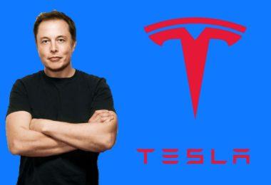 Elon musk hakkinda ilginc bilgiler
