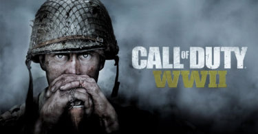 call of duty ww2 baslangic rehberi