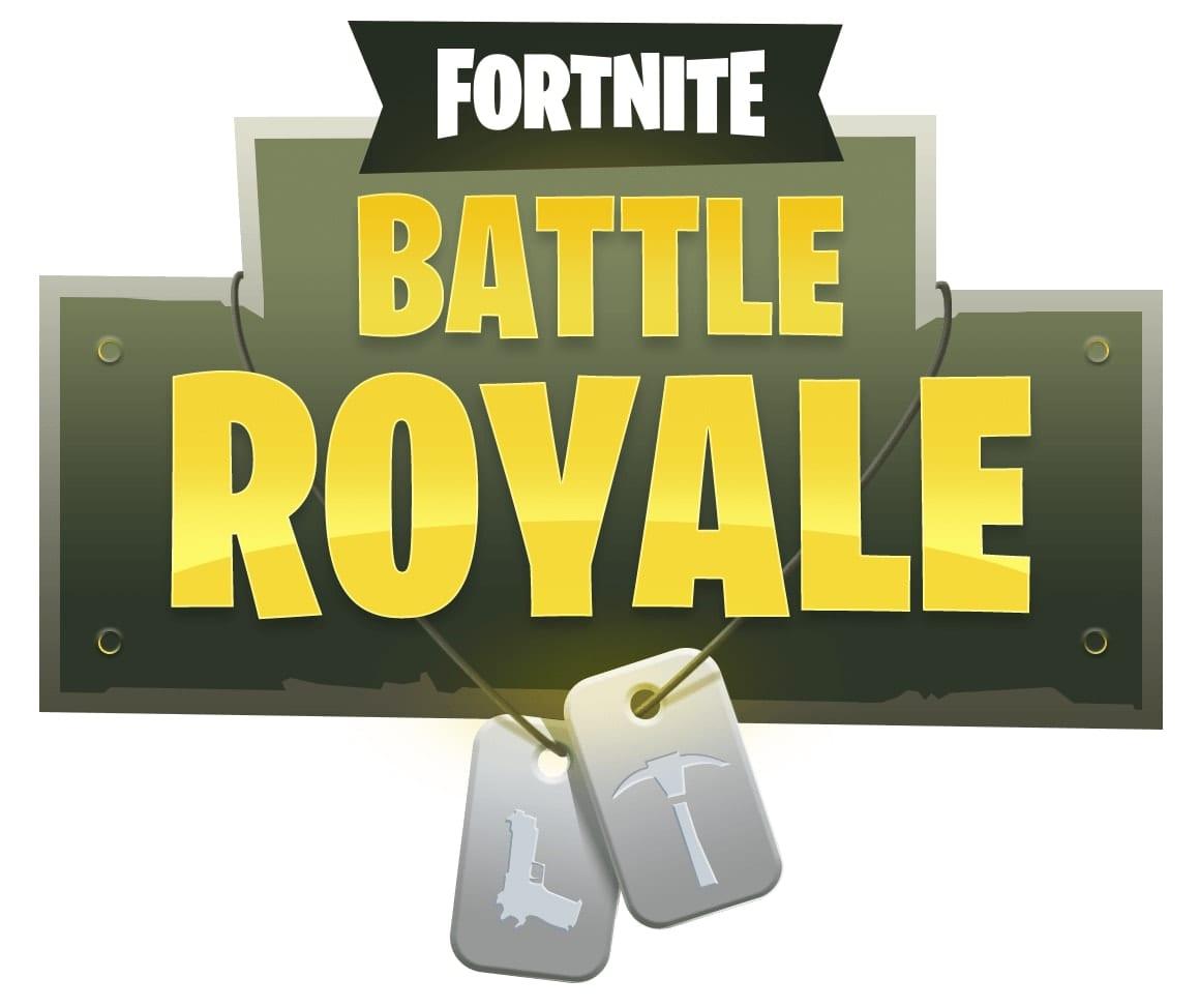 fortnite battle royale rehberi taktikleri