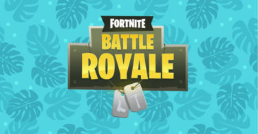 fortnite battle royale rehberi taktikleri