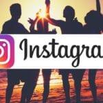 instagram icin en iyi uygulamalar programlar