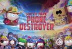 south park phone destroyer detayli inceleme