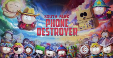 south park phone destroyer detayli inceleme