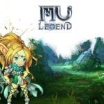 MU Legend hizli seviye para kazanma rehberi