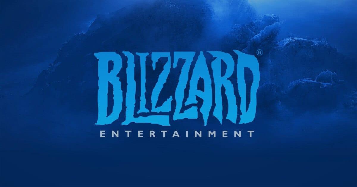 blizzard battle net nedir nasil kullanilir