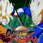 dragon ball fighterz baslangic rehberi