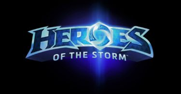 heroes of the storm baslangic rehberi