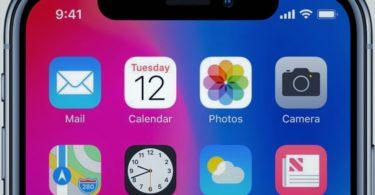 iPhone x hangi renk alinmali tercih edilmeli