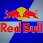red bull hakkinda ilginc bilgiler