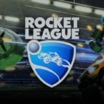 rocket league baslangic rehberi