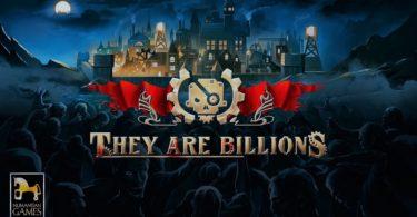 they are billions baslangic rehberi