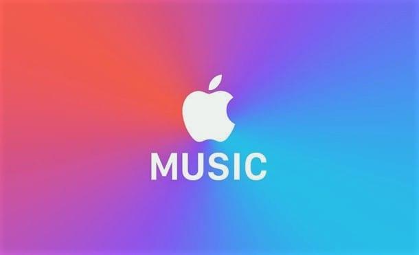 apple music ogrenci indirimi nedir nasil alinir