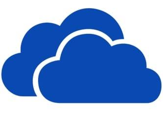 en iyi bulut depolama hizmetleri servisleri nelerdir