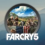 far cry 5 baslangic rehberi