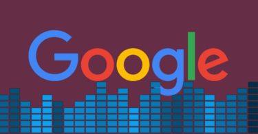 google song maker nedir nasil kullanilir