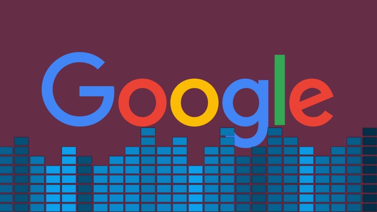 Google Song Maker Nedir Nasıl Kullanılır?