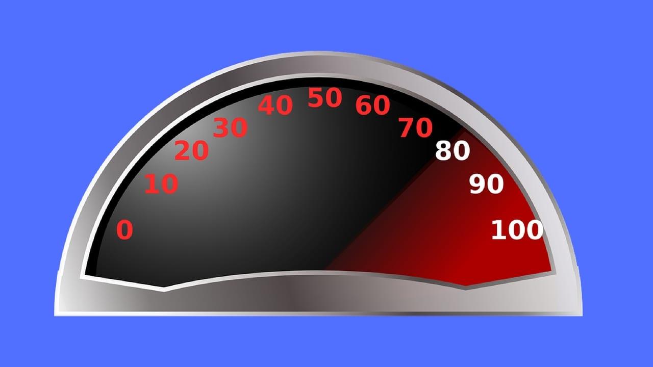 İnternet Hız Ölçümü Yapan Siteler Nelerdir?