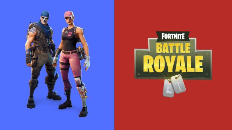 profesyonel fortnite battle royale oyuncularinin ayarlari ekipmanlari nelerdir