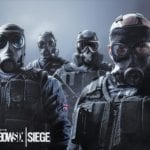 r6 siege yeni baslayanlar icin en iyi operatorler